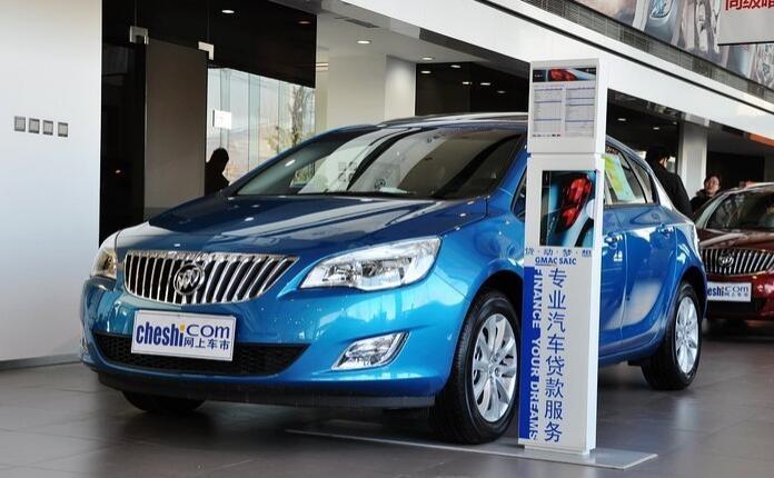 广西冠通汽车销售服务有限公司