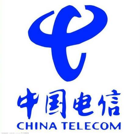 广西千万里通信工程有限公司(派驻中国电信广西号百分公司)