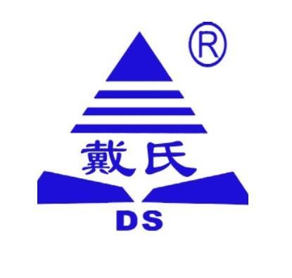 广西南宁戴氏教育管理有限公司